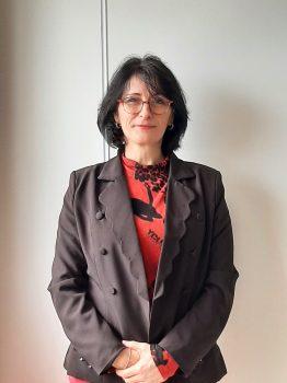 Négociateur Véronique SUBRA