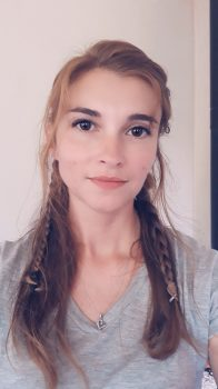 Négociateur Lydie JUNQUA