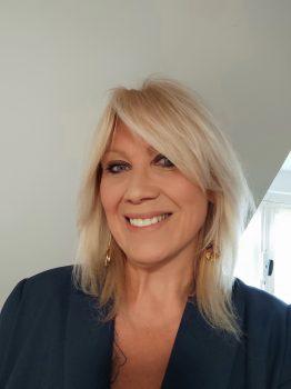 Négociateur Sabine TREDEZ