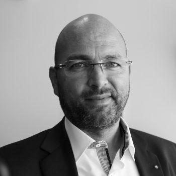 Négociateur Michel STIEGLER