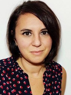 Négociateur Laura MOLINERO