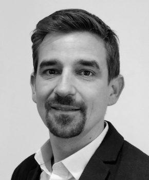 Négociateur Arnaud WURTZ