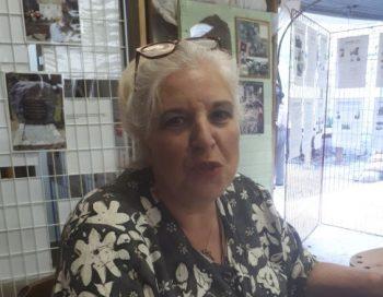 Négociateur Brigitte ROUXEL