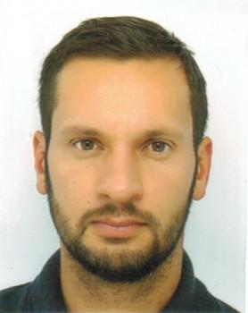 Négociateur Régis FAHRNER