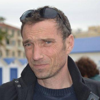 Négociateur Ferdinand COURTY