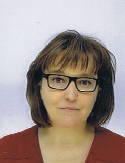 Négociateur Simone LLEDO