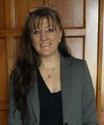 Négociateur Sylvie MARTIN