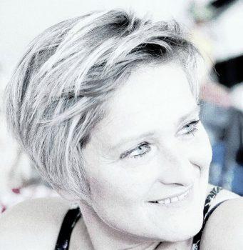 Négociateur Anne DHENAIN
