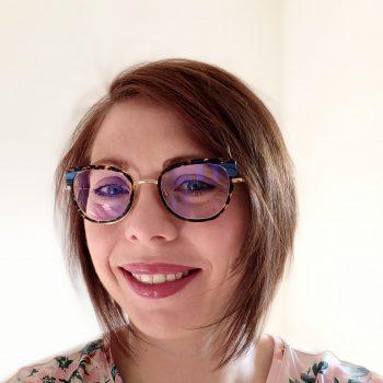 Négociateur Emmanuelle  PAULEN