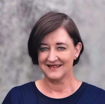 Négociateur Janice BLONDEAU