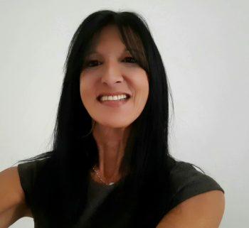 Négociateur Corinne Morant
