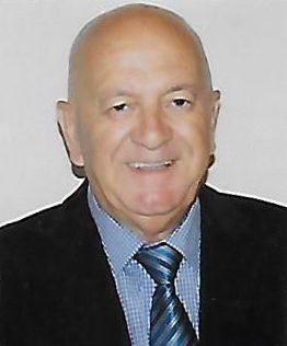 Négociateur Christian Cazals