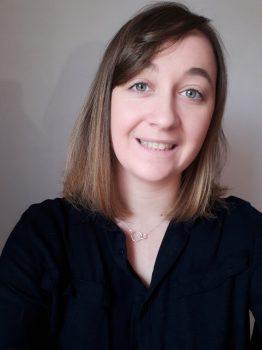 Négociateur Amélie Roquier