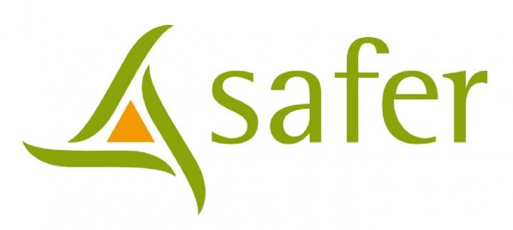 Notification à la Safer, une obligation élargie à prendre très au ...