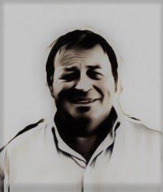 Négociateur Eric Lepilleur