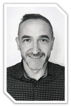 Négociateur Stéphane Beltra
