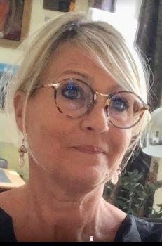 Négociateur Patricia ROGLIANO-DESVIGNES