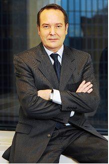 Négociateur Xavier CHABOT
