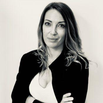 Négociateur Jennifer VANSTAVEL