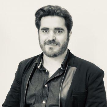Négociateur David BENATTAR