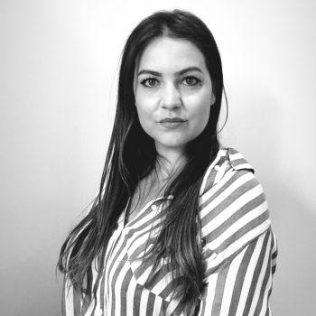 Négociateur Aurélie DEFONTAINE
