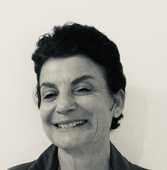 Négociateur Catherine  GERARD
