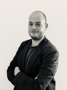 Négociateur Eric PHILIPON