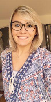 Négociateur Camille RAULT