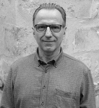 Négociateur Pierre-Marie DUCROCQ