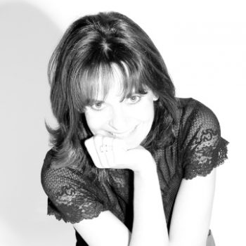 Négociateur Marjorie PAUL