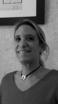 Négociateur Sophie LANCEL