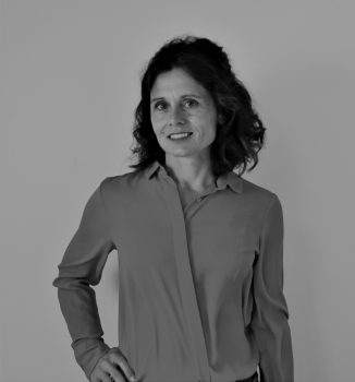 Négociateur Betty GOUDEMONT