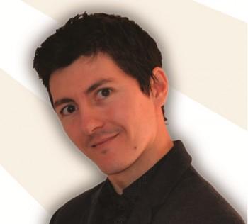 Négociateur Grégory LOPEZ