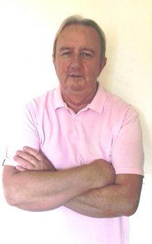 Négociateur Jean-Marc SALOMON