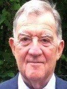 Négociateur Maurice BALAYN