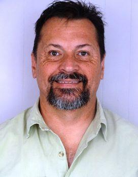 Négociateur Emmanuel GUILLET