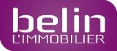 BELIN L'IMMOBILIER