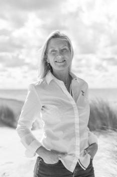 Négociateur Virginie Mulle