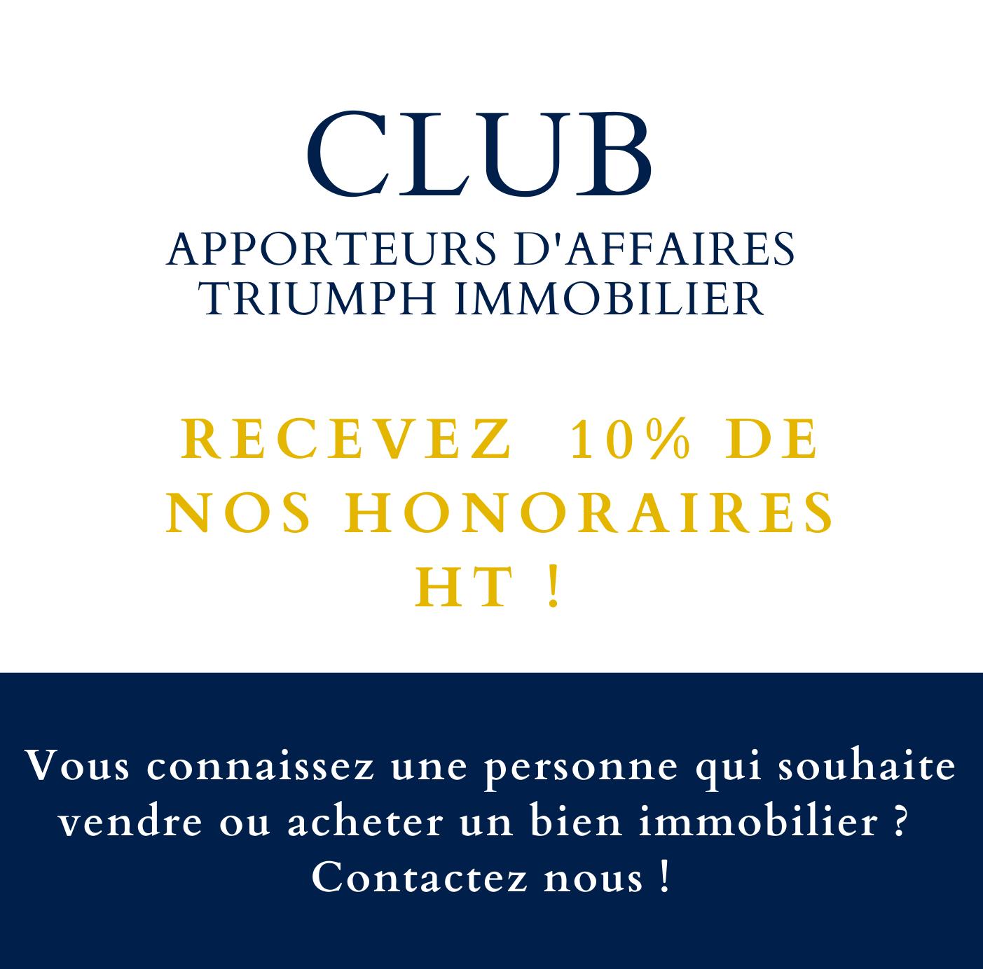 agence-immobiliere-blagnac-triumph-immobilier-apporteur-affaire