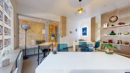 Agence immobilière Blagnac Triumph Immobilier