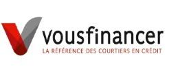 Agence Immobilière Blagnac