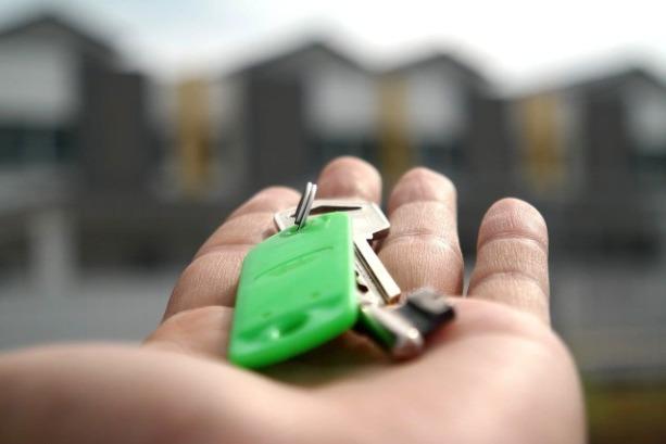 vendre logement Rodez