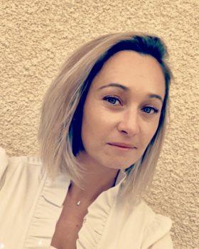 Négociateur Céline Charroin