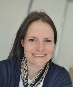 Négociateur Joanna VALLADE
