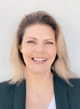 Négociateur Cindy BASTARD