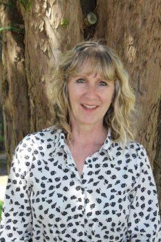 Négociateur Sarah BROWNE