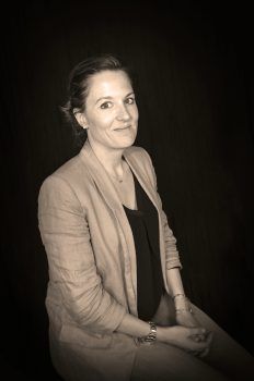 Négociateur Anne BOSSERT