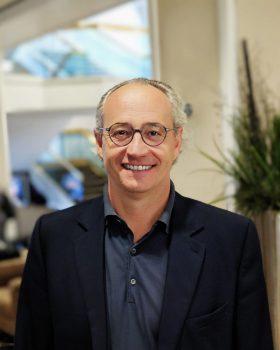 Négociateur Frédéric BERTRAND