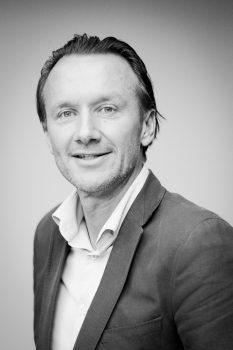 Négociateur Jean Emmanuel FOREST