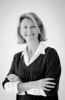 Négociateur Laure Delahousse